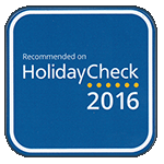 holidaycheck2016-footer