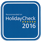 https://waldperle.com/wp-content/uploads/2016/08/holidaycheck2016.png